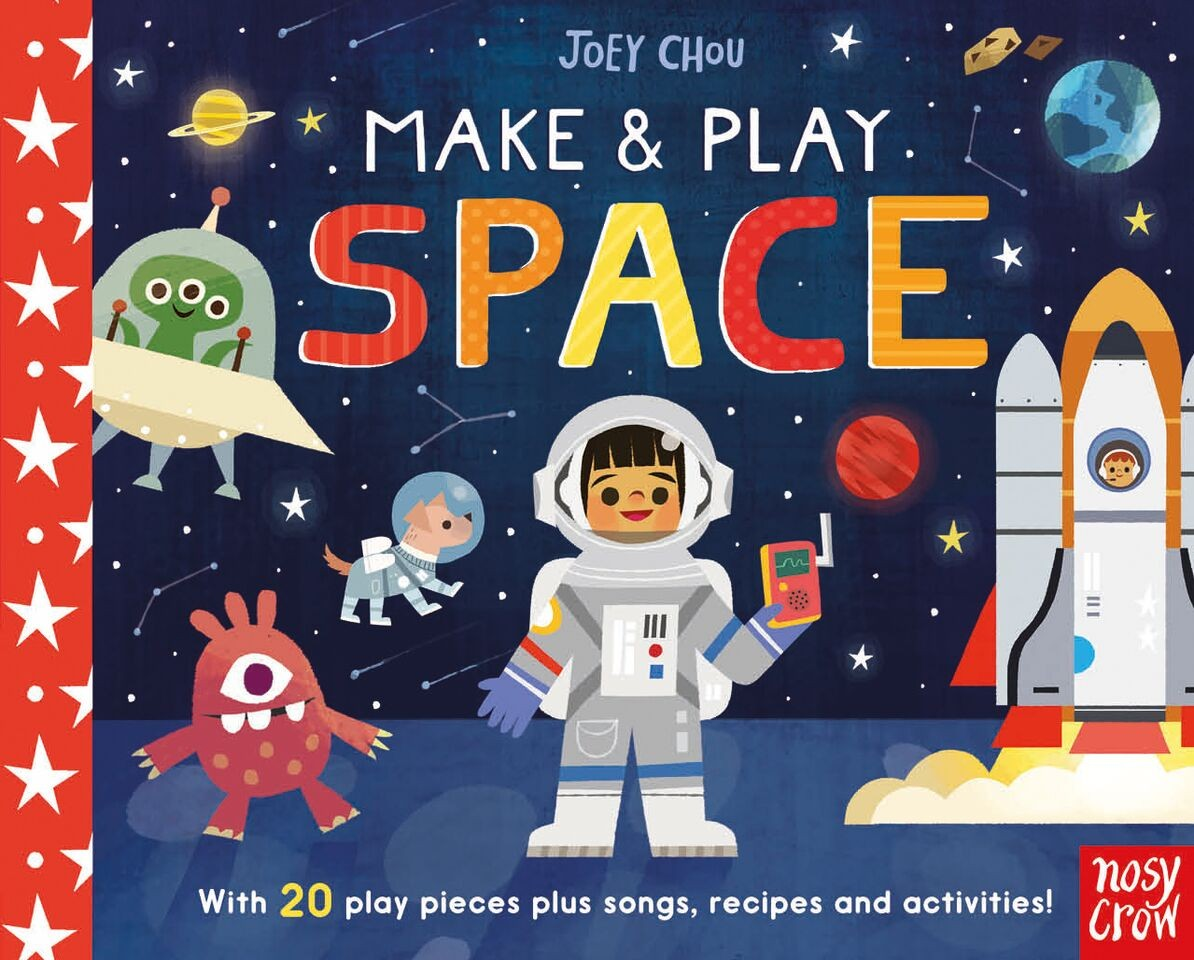 Make-and-Play-Space-493992-1