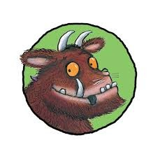 The Gruffalo: 20 ways to celebrate his 20th Birthday