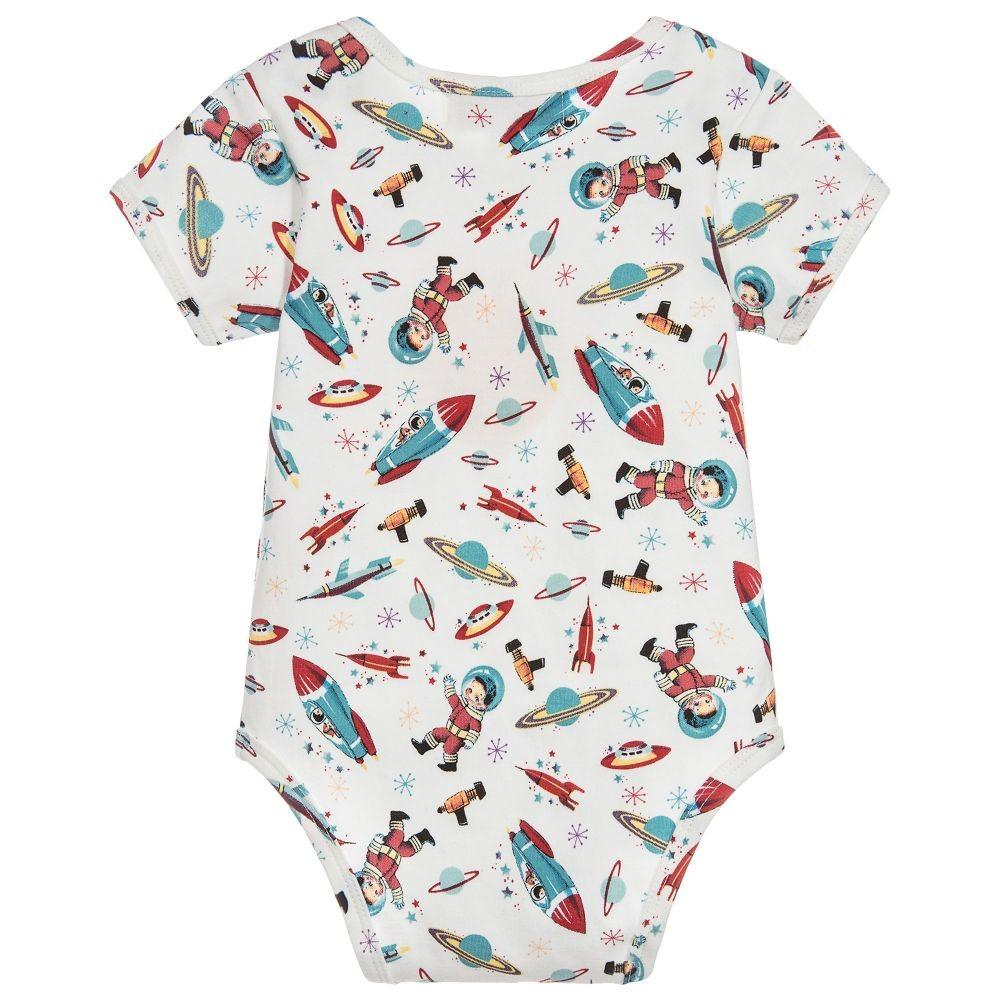 powell-craft-baby-white-space-bodyvest-214631-aad64639f881eab60801da279f51b6fe951fbfdb