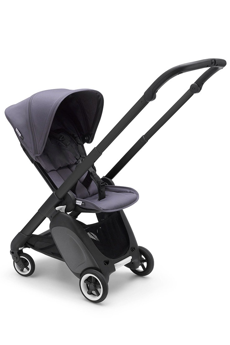 Bugaboo launches the Ant: Here's what you need to know