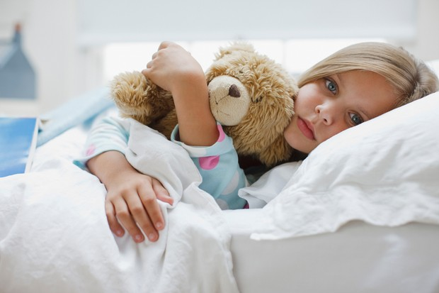 Bedwetting: 9 Golden Rules for parents