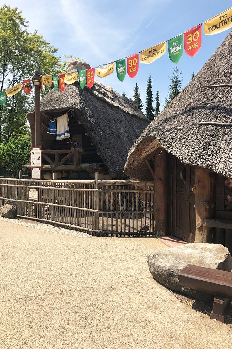 crop-village