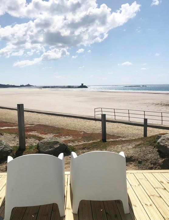 jersey-beach