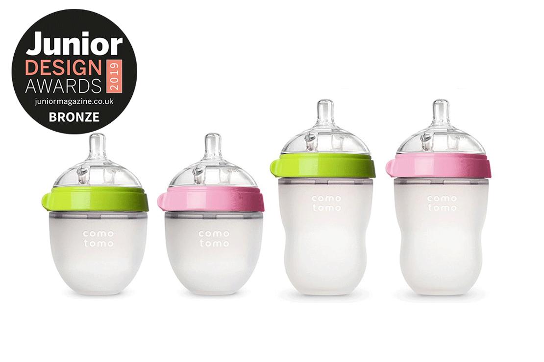 Best Feeding Product Design (Baby) | Junior Design Awards 2019