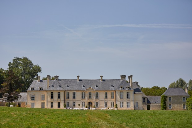 Chateau D'Audrieu: A luxury family holiday in Audrieu, France | Junior Magazine