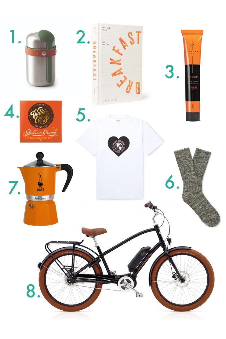 Merry Mindful Eco Christmas |Junior Christmas Gift Guide
