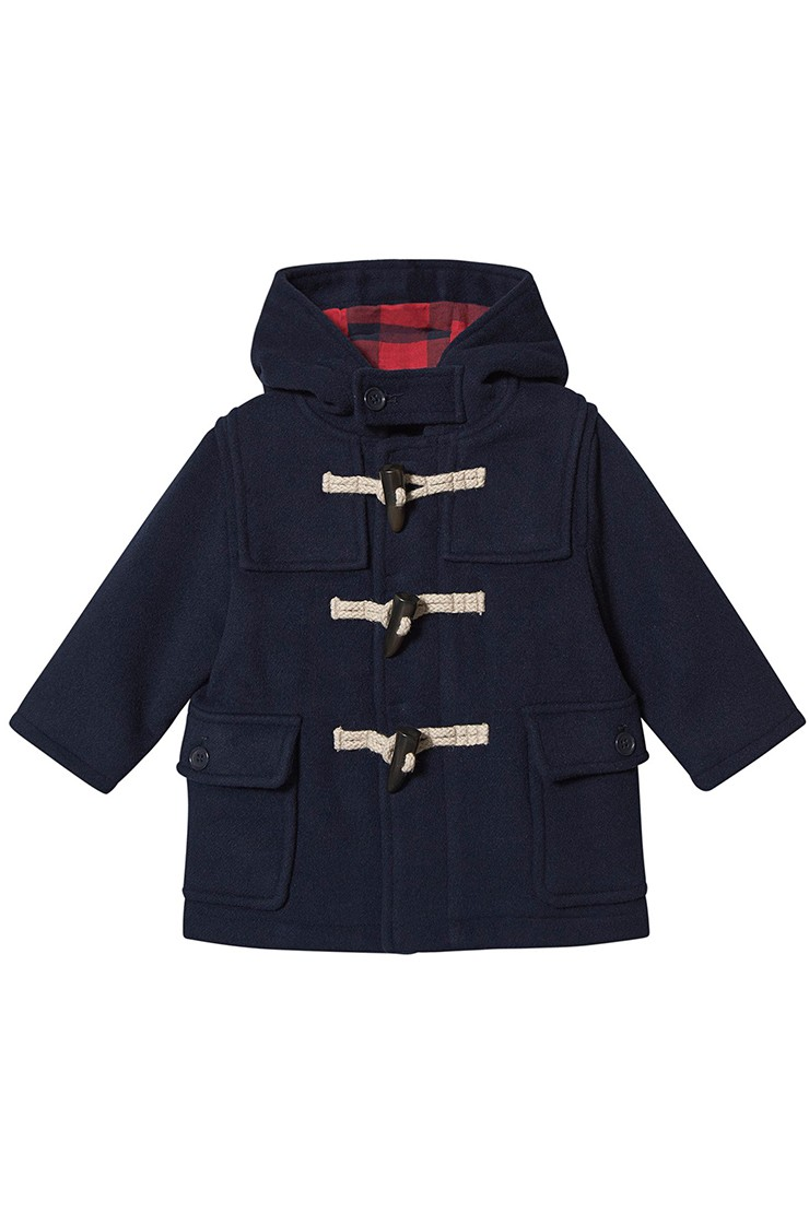 The Best Kids Winter Coats for 2019