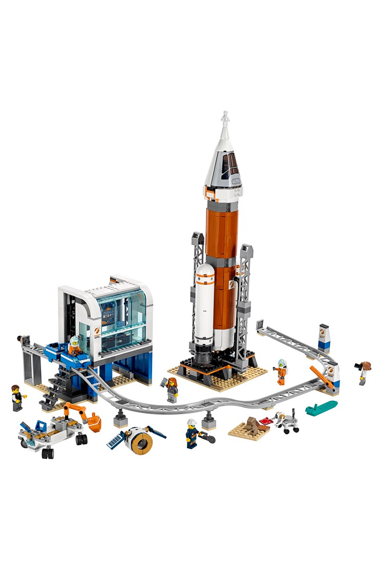 10 Classic Lego sets the kids will love