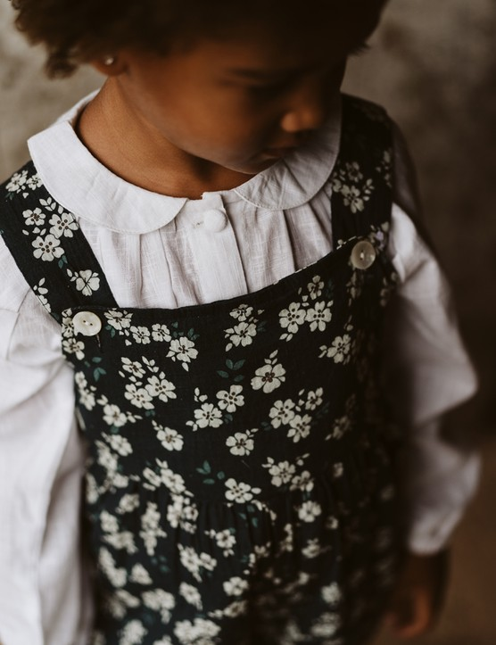 New In: Little Cotton Clothes Winter Capsule Collection