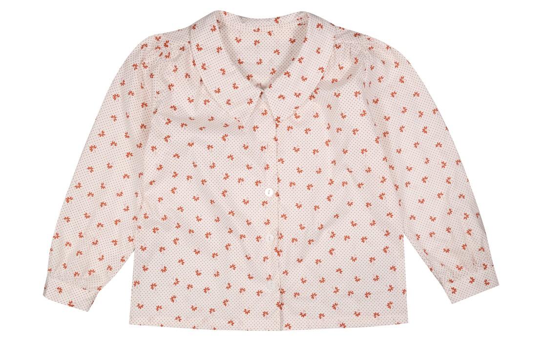 Little Cotton Clothes A/W 19 collection | Junior Magazine