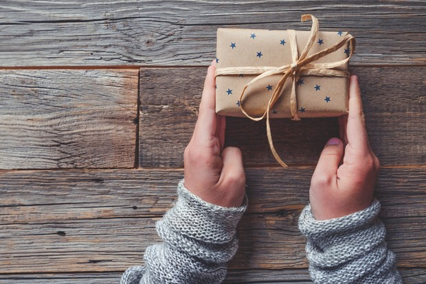 Best Eco-Friendly Christmas gifts for all the family