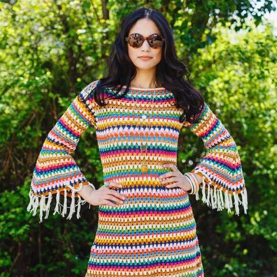 Good_vibrations_crochet_Dress_pattern