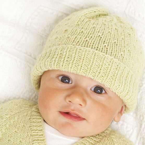 premature baby knitting patterns