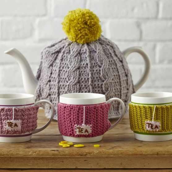 Free_Mug_Hug_Crochet_Pattern