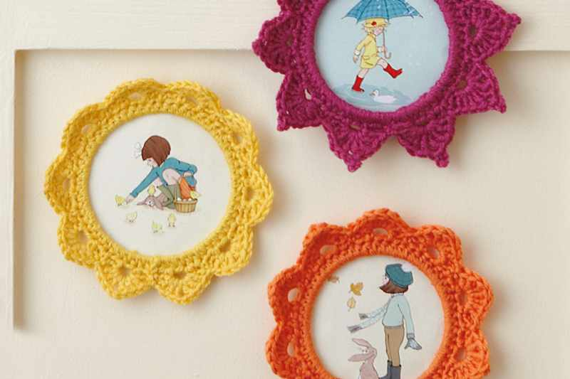 Free_Picture_Frame_Crochet_Pattern_main