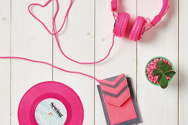 10 of the best sewing podcasts