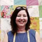 Kirsty Hartley