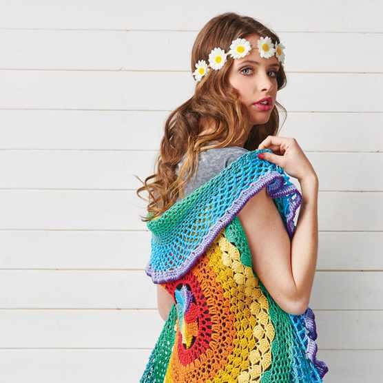 Rainbow-mandala-waistcoat_closeup