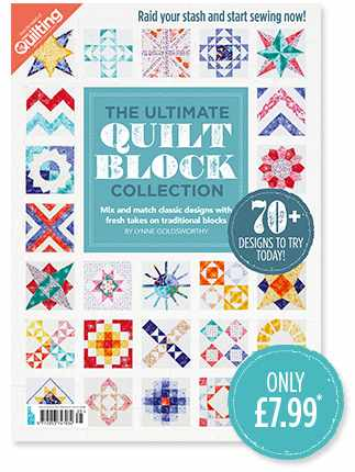 Ultimate-Quilt-Block-Collection-cover