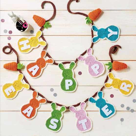 free-easter-bunny-bunting-pattern-simply-crochet-magazine