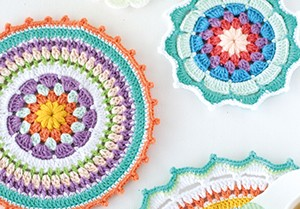 Colourful-crochet-mandala-final1-Mollie-Makes