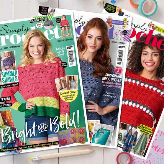 Simply_Crochet_magazine