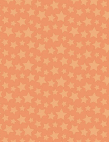 Free happy birthday brights patterned papers 07
