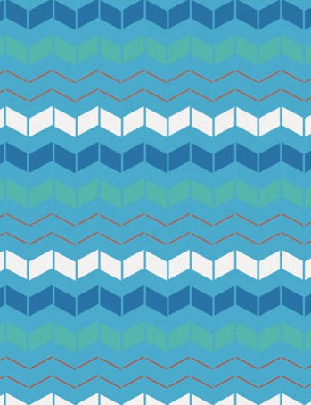 Free rad robotos patterned papers 06