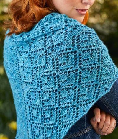 Make Your Own Custom Graphghans | The Crochet Crowd | 574x768