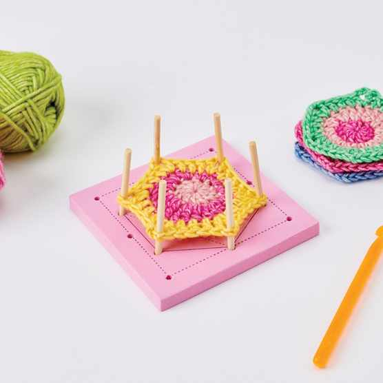 Simply-Crochet-issue-87-Blocking-Board