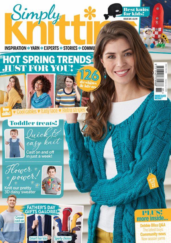 Junior Girls  Age 7-8  9-10  11-12 /& 13 Star 3D Robin /& Hearts Knitted Jumper