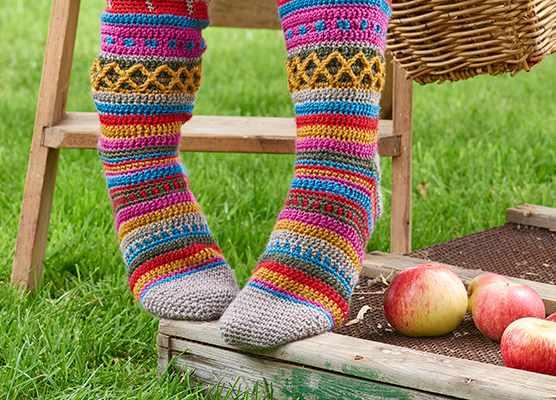 Anne_Egan_Colourwork_Socks_02