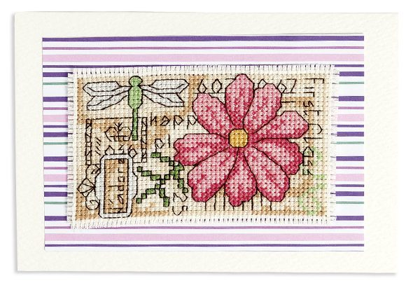 It's just a graphic of Free Printable Cross Stitch Patterns Flowers with making