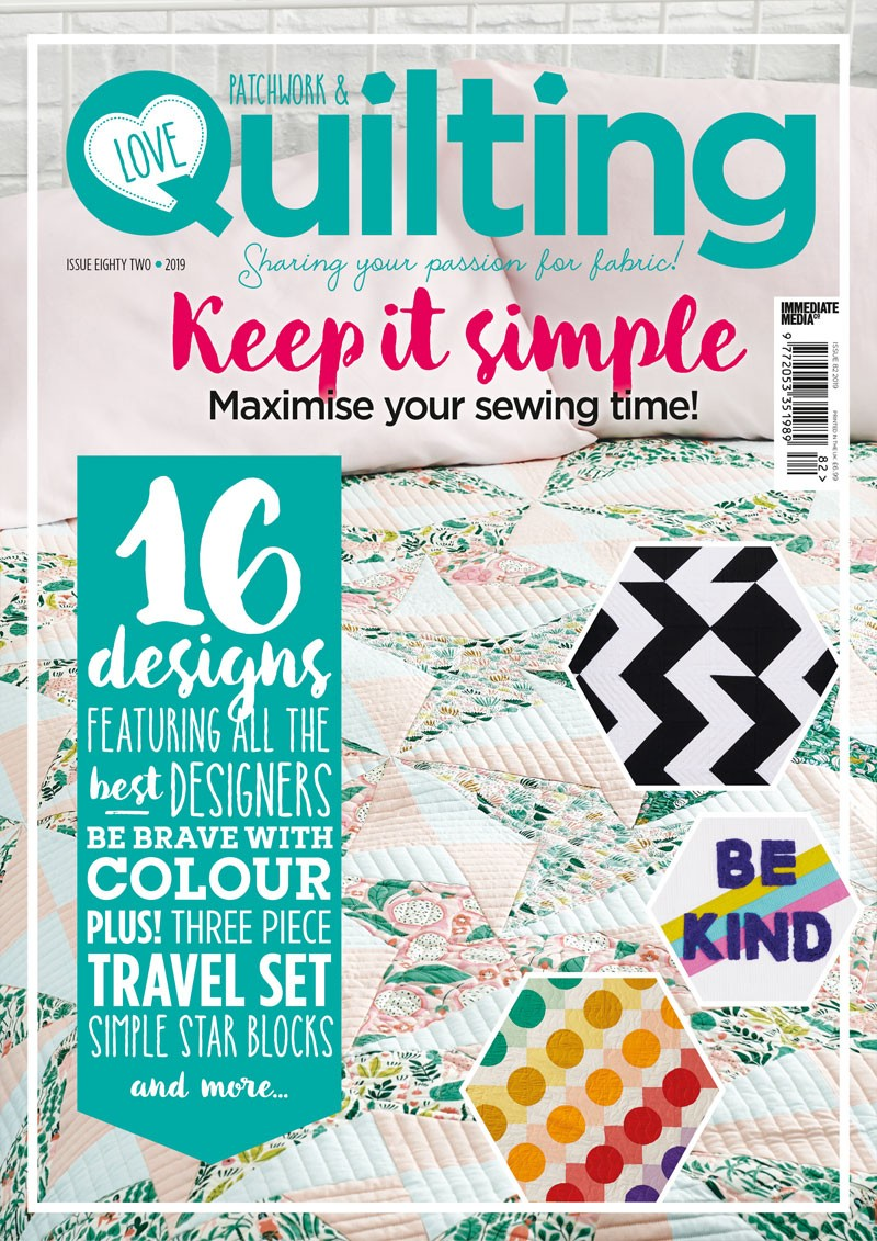 Love-Patchwork-and-Quilting-magazine-issue-82