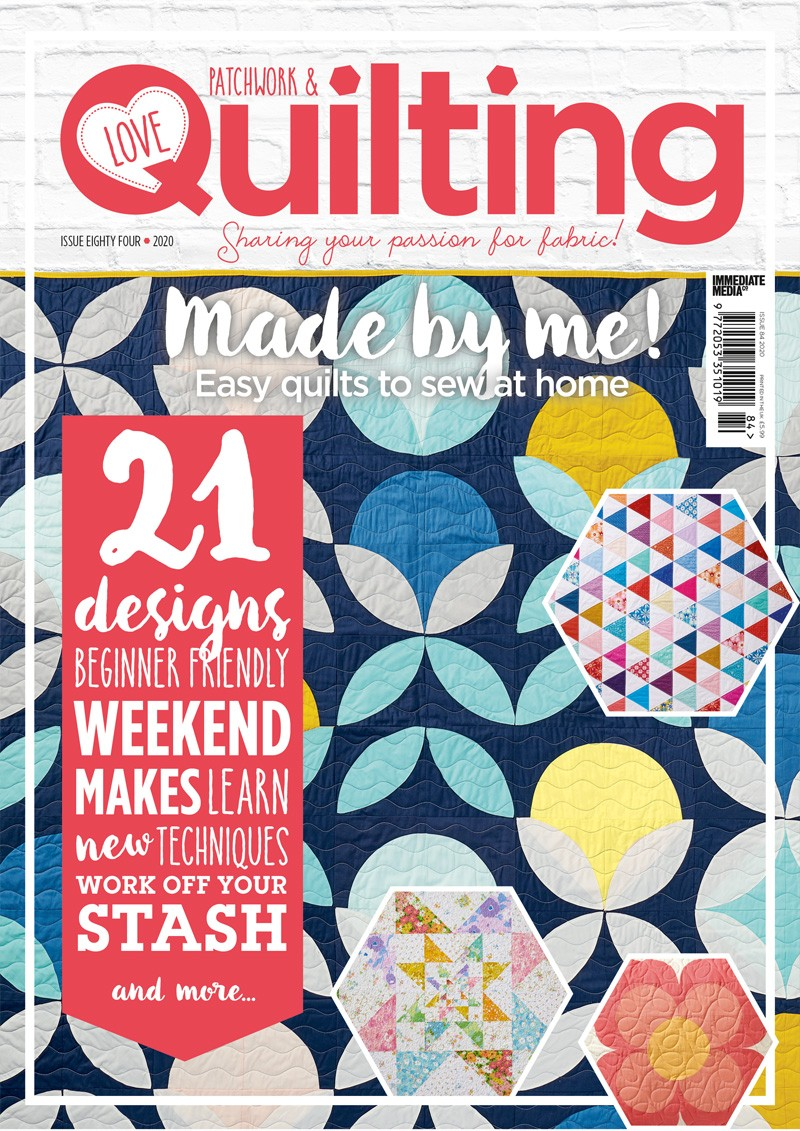 Love-Patchwork-and-Quilting-magazine-issue-84