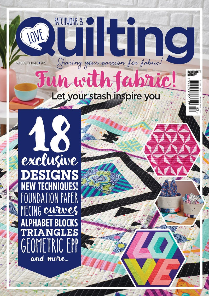 Love-Patchwork-and-Quilting-magazine-ssue-83