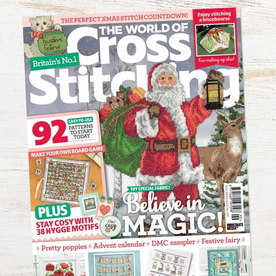 WOXS 299 (Nov 2020) Front Cover_Landscape
