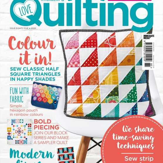 Love-Patchwork-and-Quilting-magazine-issue-85