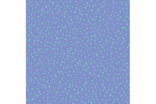 Free sketchy Happy Easter patterned papers_04