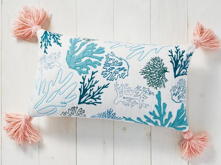 Free Coral Machine Embroidery Designs Gathered,Graphic Design Portfolio Template Free