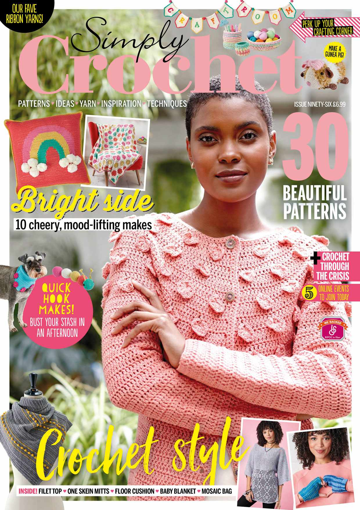 Simply_Crochet_issue96_Cover