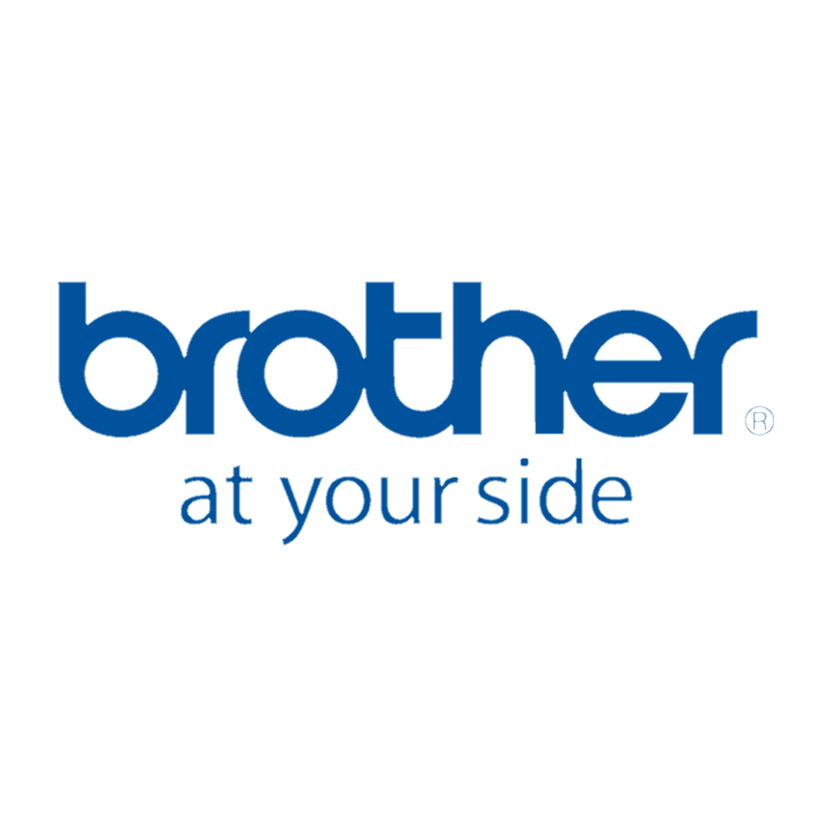 large.BROTHER-min.png.48bb109af9a638ca308400c97fe0db66