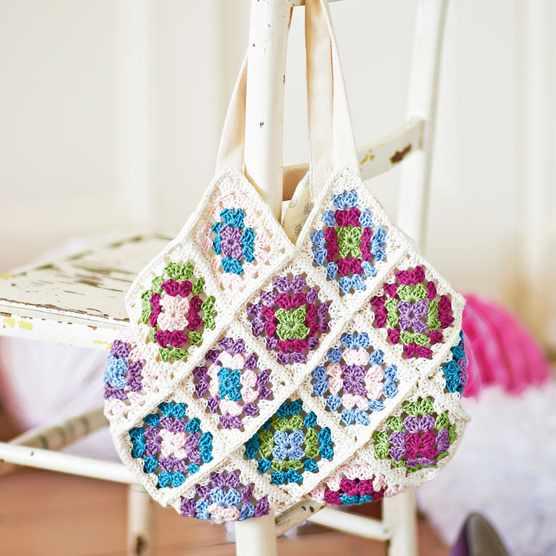 Free_crochet_market_bag_pattern