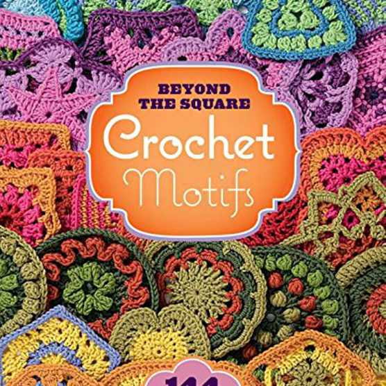 beyond_the_square_crochet_motifs