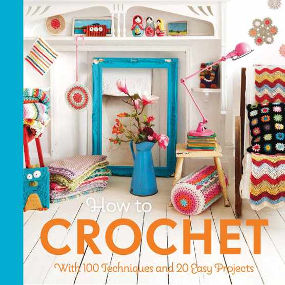 how_to_crochet_mollie_makes