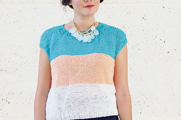 100 Free Daily Craft Projects And Patterns To Lighten Up Lockdown Gathered