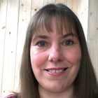 Angela Dodson cardmaking