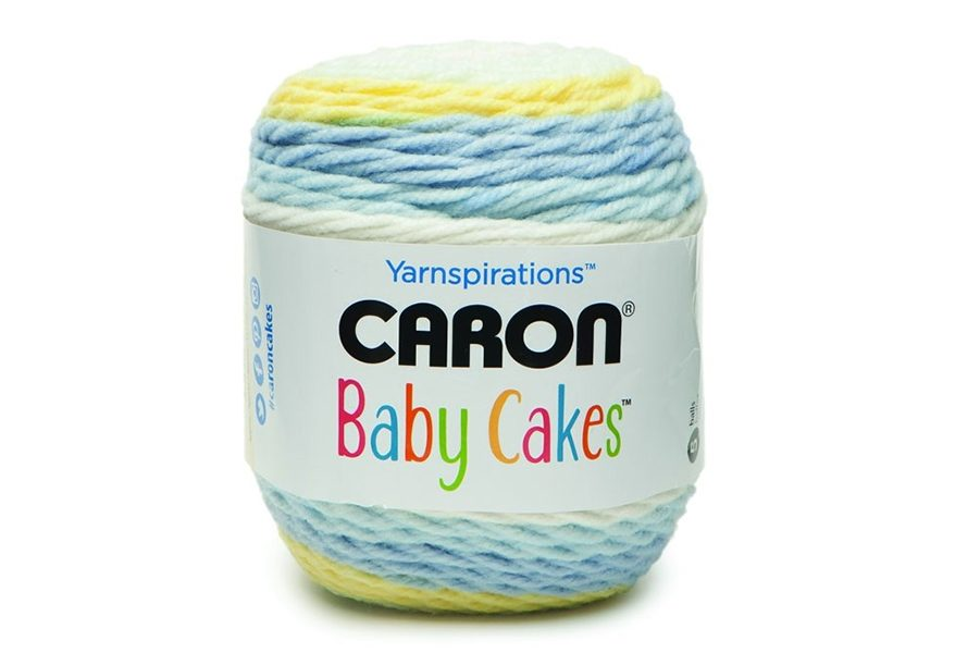 How to choose the best yarn for baby blankets and clothes