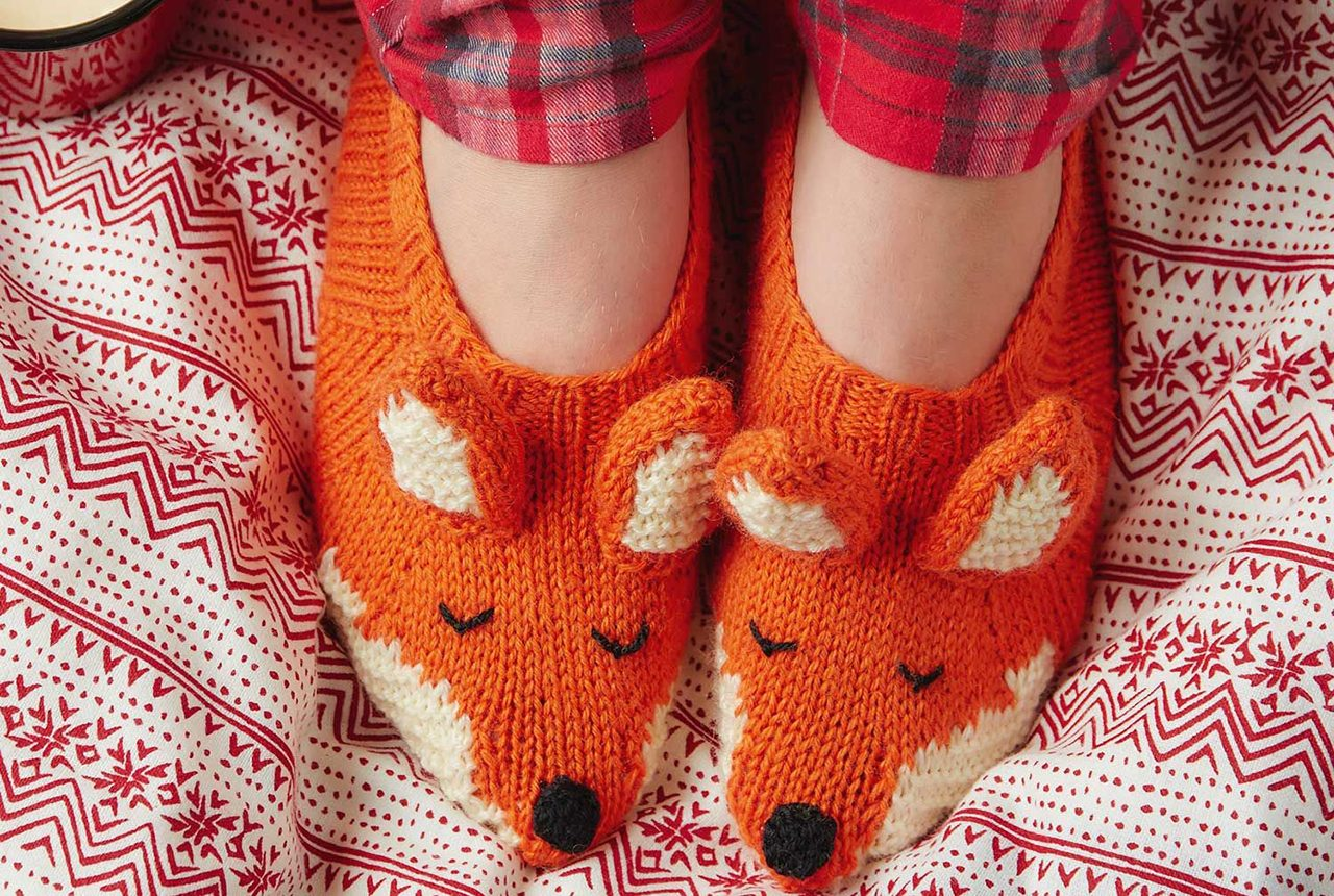 Top 10 autumn craft projects