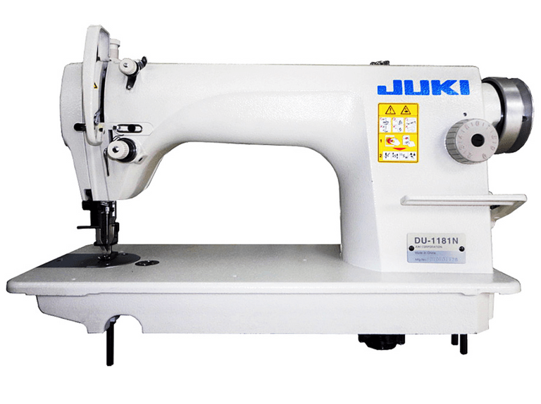 Best Industrial Sewing Machines Buyer S Guide 2020 Gathered